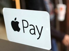 Apple Pay将秒杀微信和支付宝?